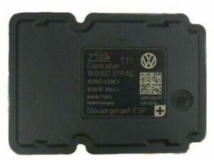 Volkswagen-Golf-Eos-Variant-GTI-Jetta-Jetta-Variant-Rabbit-ABS-Control-Module