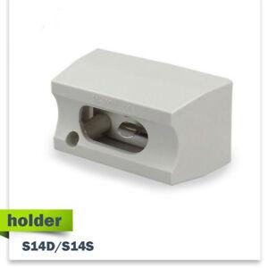Led-Linestra-S14S-S14D-Lamp-Holder-S14-Light-Tube-Base-Socket-4A-250V-CE