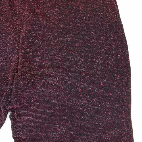 7983 Completo Art maglia 6 Vintage Jean Tg Philippe Donna Marc Pantalone qrSqaZv