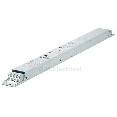 Tridonic PCA ECO 1x21//39 ECO Dimmable Digital Ballast for 1x21//39w T5 lamp Xitec