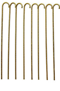 Wholesale 8pcs new belly dance canes sticks iridescent handmade HQ