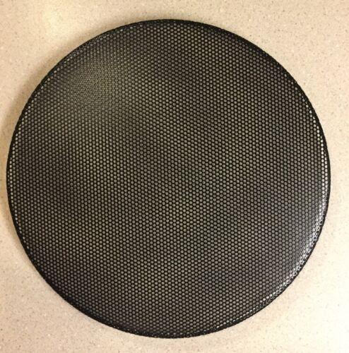 NEW Grill Klipsch Genuine Subwoofer Speaker ProMedia 2.1 4.1 v.2-400 Replacement