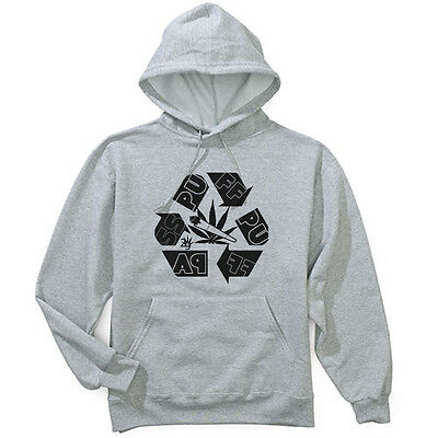 PENG T SHIRT weed sweater blue cheese ganja cannabis hoodie gift  shirt drugs