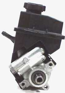 Power-Steering-Pump-fits-2006-2011-Chevrolet-Impala-Monte-Carlo-ARC-REMANUFACTU