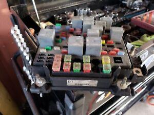 01 pat fuse box 01 silverado fuse box 01 02 03 04 05 duramax 6.6 diesel lb7 lly fuse box ... #15