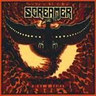 Phoenix (Gatefold Cover,Orange Vinyl) von Screamer (2013)