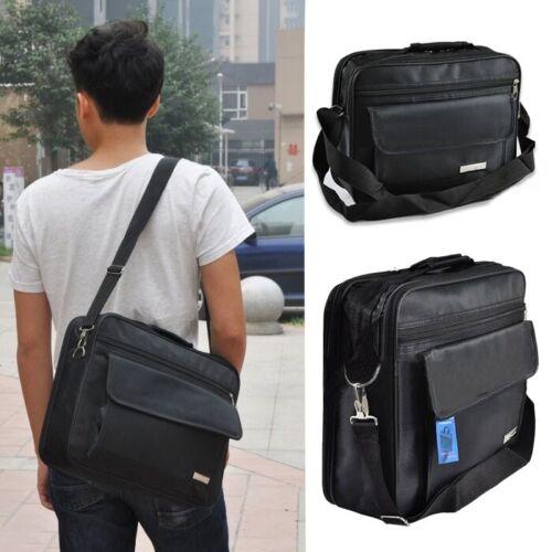Men Leisure Nylon Single Shoulder Bag Tote Messenger Bag Crossbody Bag Hot Sale