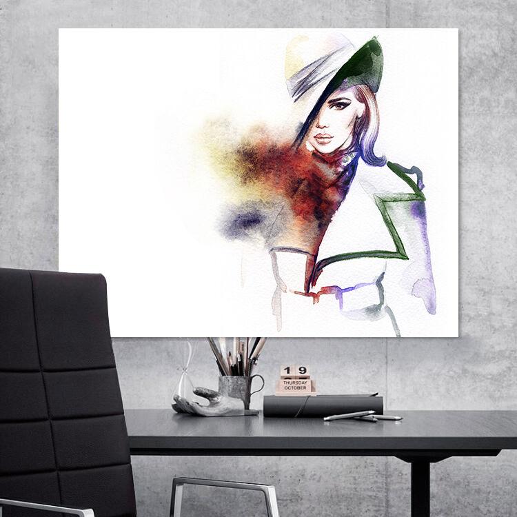 3D  Sand Malerei Victoria 758  Fototapeten Wandbild BildTapete AJSTORE DE Lemon | Angemessene Lieferung und pünktliche Lieferung  | Primäre Qualität  | Rich-pünktliche Lieferung
