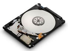 Apple Imac 24 A1225 2009 HDD 1000GB 1TB GB Hard Disk Drive 3.5 inch SATA Used