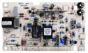 SCHEDA-ACCENSIONE-HONEYWELL-S4562DM1006-PER-FERROLI-LOGIKA-F24-MEL