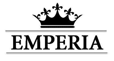 emperia whole sale ltd