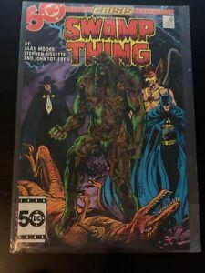 Swamp-Thing-46