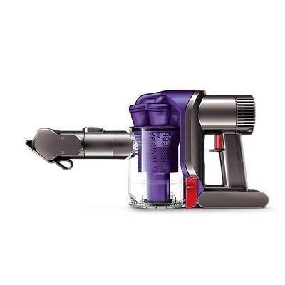 Dyson DC34 Series Handheld Vacuum Cleaner