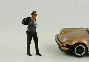 Figurine-Femmes-Night-Tom-Homme-Figurines-1-24-Figurines-American-Diorama-N-Car