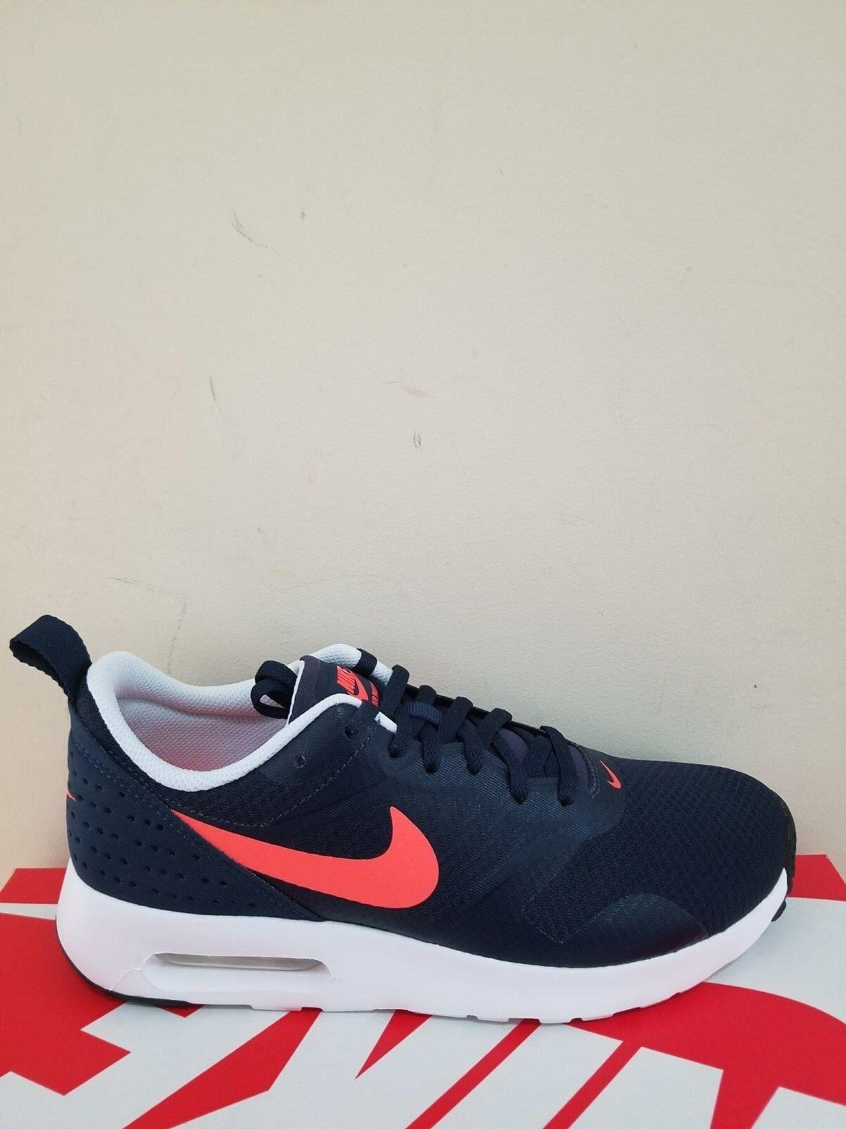 Nike Women's  Air Max Tavas Running Shoes Size 8 NIB