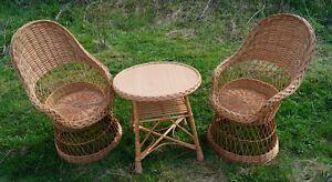 OSIER-PANIER-JARDIN-Conservation-Set-inclus-Coffe-Table-amp-2-chaises-naturel-b