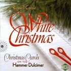 White Christmas by Russell Cook (Dulcimer) (CD, Jan-1998, CD Baby (distributor))