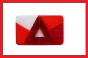 Multipoint-5-V-Rueckleuchte-Ersatzglas-Aspoeck-links-Lichtscheibe