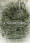 A Spiders Web by Stormy Stewart (Hardback, 2012)