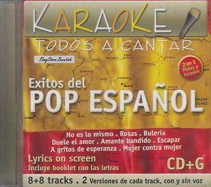 Alejandro-Sanz-La-Oreja-de-vaN-David-Bisbal-Miguel-Bose-Enrique-Iglesias-KARAOKE