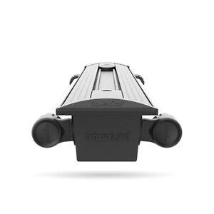 Iquatics Aqualumi Universal-2 Tube Tubes sans lumière T5 de 70 cm de long 5055432901321