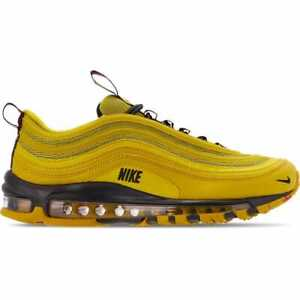 quality design a0403 e6a6b Image is loading Men-039-s-Nike-Air-Max-97-Premium-