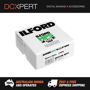 ILFORD-HP5-PLUS-ISO-400-35MM-X-30-5M-ROLL-B-amp-W-FILM-1656031