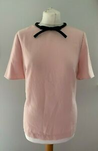 Sassa Womens Vest