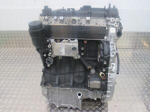 Mercedes-Benz-Motor-651930-OM651-neuwertig-Basismotor-B200-CDI-A6510105718
