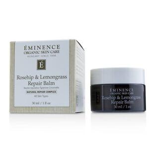 Eminence-Rosehip-amp-Lemongrass-Repair-Balm-30ml-Moisturizers-amp-Treatments