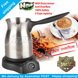4-Cups-Electric-Turkish-Coffee-Maker-with-Anti-overflow-With-Auto-Cut-off-Switch