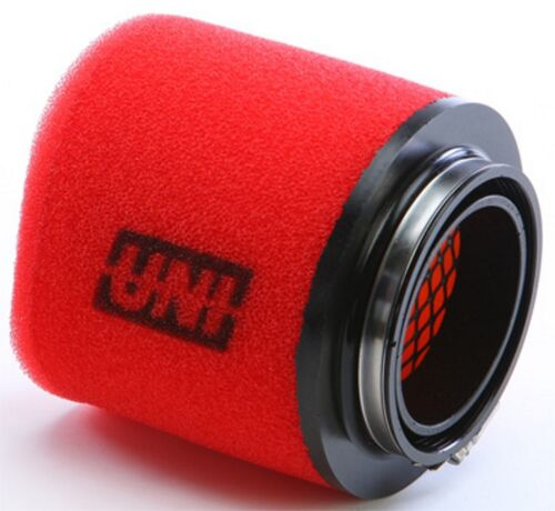 Uni Air Filter 2014-2017 Honda 420 Rancher Made In Usa Nu-4134st
