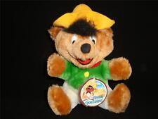 SPEEDY GONZALES STUFFED ANIMAL-1993-NEW WITH TAG-LOONEY TUNES CLASSIC CHARACTER!