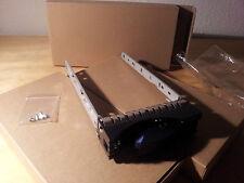 MicroStorage 3.5 Hotswap tray SATA/SAS IBM, KIT159 / 42R4125 / 42R4131 / 42R4129