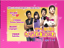 thumbnail 105 - Korean Drama from $12 Each Region ALL DVDs Your Pick, Combined Shipping $4