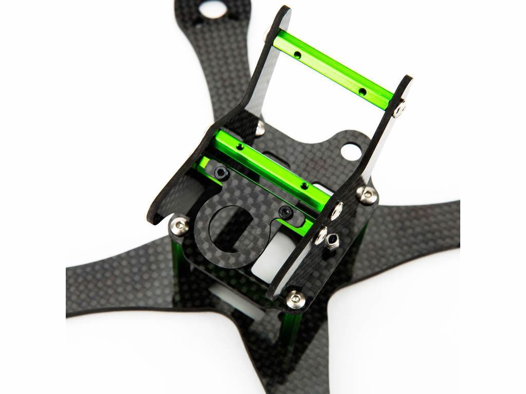 Fuxi Fuxi Fuxi double à acheter! Blade Theory X 220 FPV Kit (6-in Accessoires) e7c995