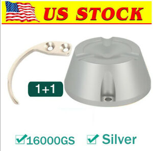 16000GS-Magnetic-Pencil-Super-lock-EAS-Security-Tag-Tool-Hook-Key-US-in-STOCK