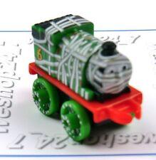 THOMAS & FRIENDS Minis Train Engine SPOOKY PERCY New ~ SHIP DISCOUNT!