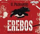 Erebos von Ursula Poznanski (2012)