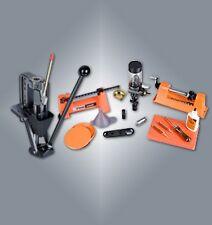 #7810120 Lyman Crusher II Expert Reloading Kit