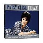 Patsy Cline - Crazy (2013)