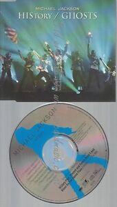 CD-GHOSTS-MICHAEL-JACKSON-HISTORY