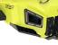 縮圖 12 - SeaDoo 2018-2021 RXT-X GTX 300 RIVA Performance Rear Exhaust Kit RS15120