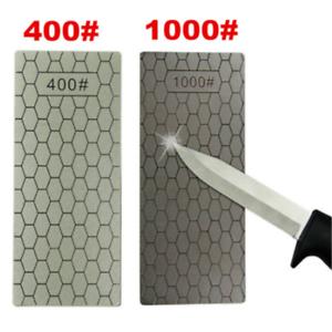 400-1000-Diamond-Knife-Sharpening-Stone-Polished-Whetstone-Polishing-Tools-CN