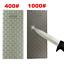 400-1000-Diamond-Knife-Sharpening-Stone-Polished-Whetstone-Polishing-Tools-CN thumbnail 1