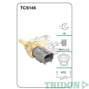 TRIDON-COOLANT-SENSOR-FOR-Suzuki-Liana-11-01-03-04-1-6L-M16A-DOHC-16V-Petrol
