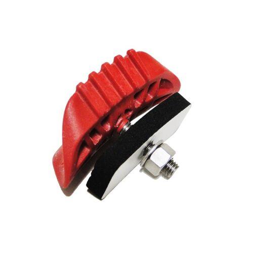 "Soporte de neumáticos ProLine rim lock Front 21/"" 1,60 ktm sxf kxf PMT 125 350 250 450"