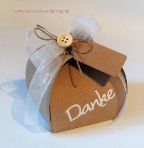 Gastgeschenke Hochzeit Mandeln Taufe Kommunion Konfirmation Gg0105