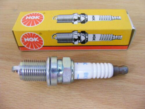 Yamaha HPDI Spark Plug NGK 94702-00399 BKR7E-S1-10 Boat Outboard BKR7ES-11