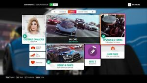Details about Forza Horizon 4 100 Million Credits (Xbox One/PC)